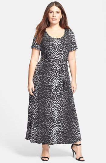 Evans dresses plus size