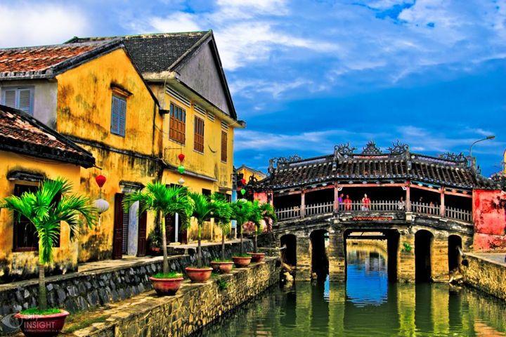 ホイアン旧市街や世界各地の旅行・観光の絶景画像|旅行・観光のおすすめまとめ「wondertrip」