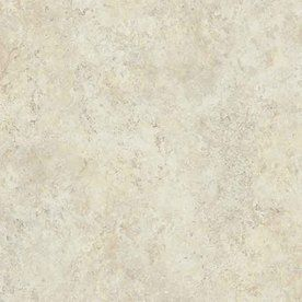 Wilsonart 60-in x 144-in Perla Piazza Laminate Countertop Sheet