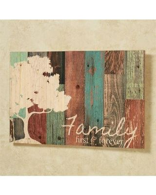 Teal And Brown Wall Art best 25+ pallet wall art ideas on pinterest | chevron, navy