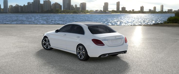 Choose your 2017 C300 4MATIC Sedan colors, trims, features, packages and options. Save your build, get pricing, view inventory and request a quote.