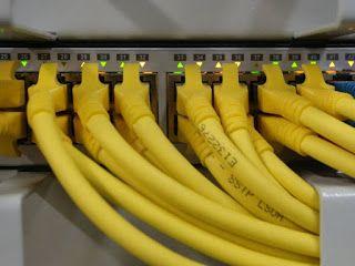 Bamog Technologies: EU Privacy Watchdogs Keep Open Mind on New US Data...