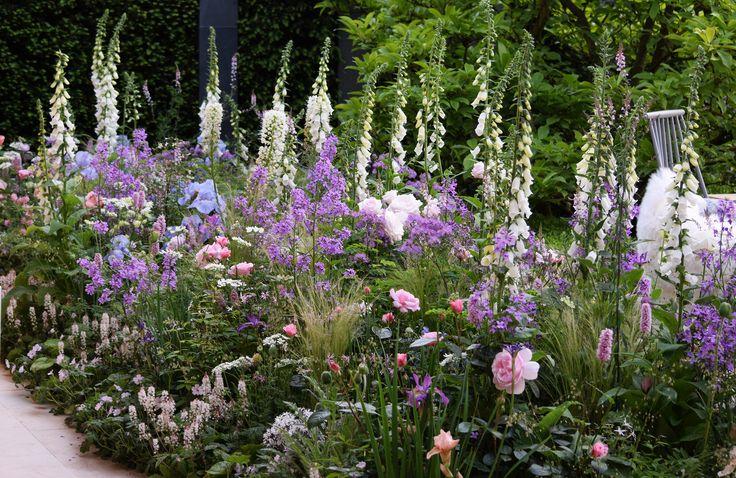 RHS Chelsea Flower Show 2016 | by Mark Wordy