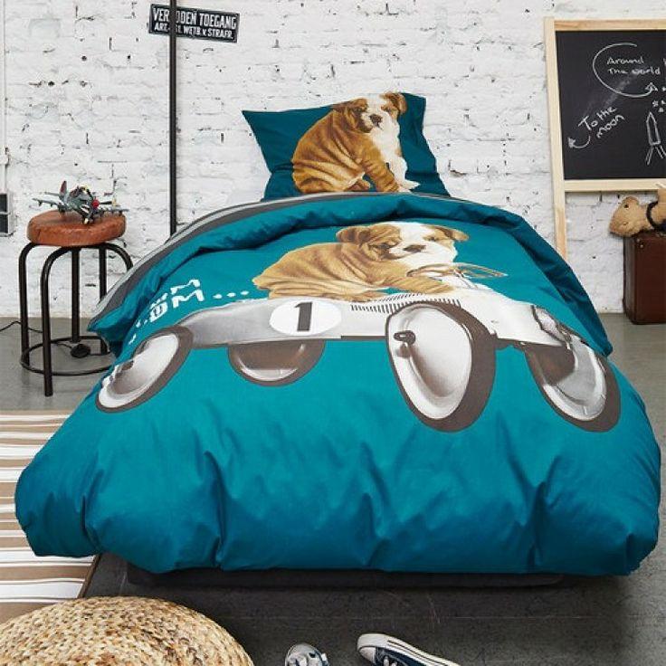 94 besten bettw sche bilder auf pinterest bettbez ge. Black Bedroom Furniture Sets. Home Design Ideas