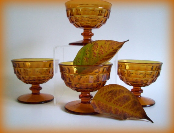 84 best images about american fostoria glass on pinterest