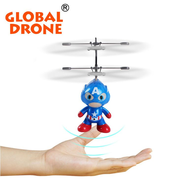 hot sale!!! mini quadcopter 2ch remote control drone for children helicopter remote control vs cx-10 receptor free sky launch