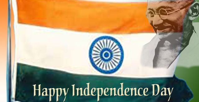 Indian Flag Images Hd – India Independence Day