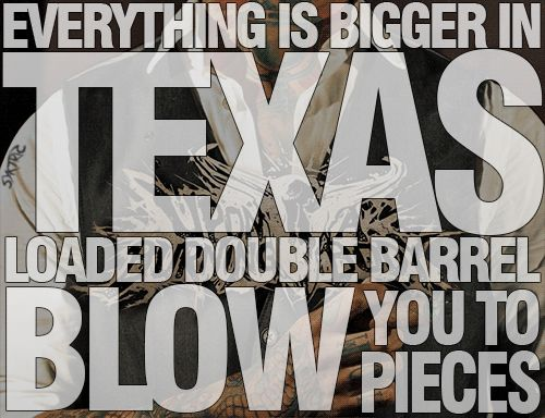 Upon A Burning Body - Texas Blood Money Lyrics | MetroLyrics