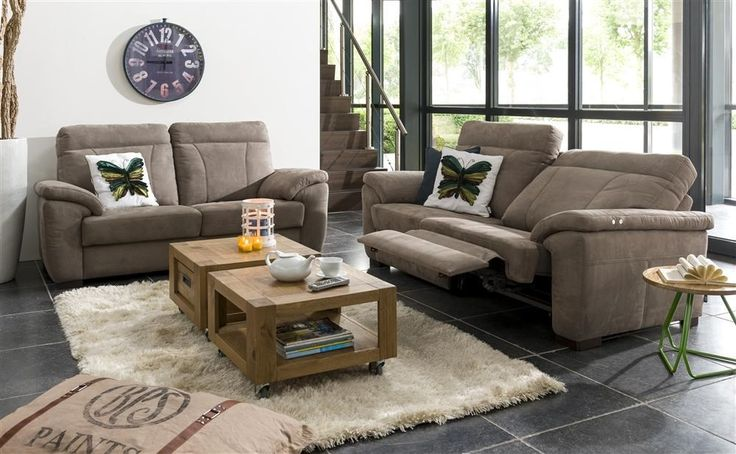 10 best images about henders hazel couches on pinterest for Design your own villa