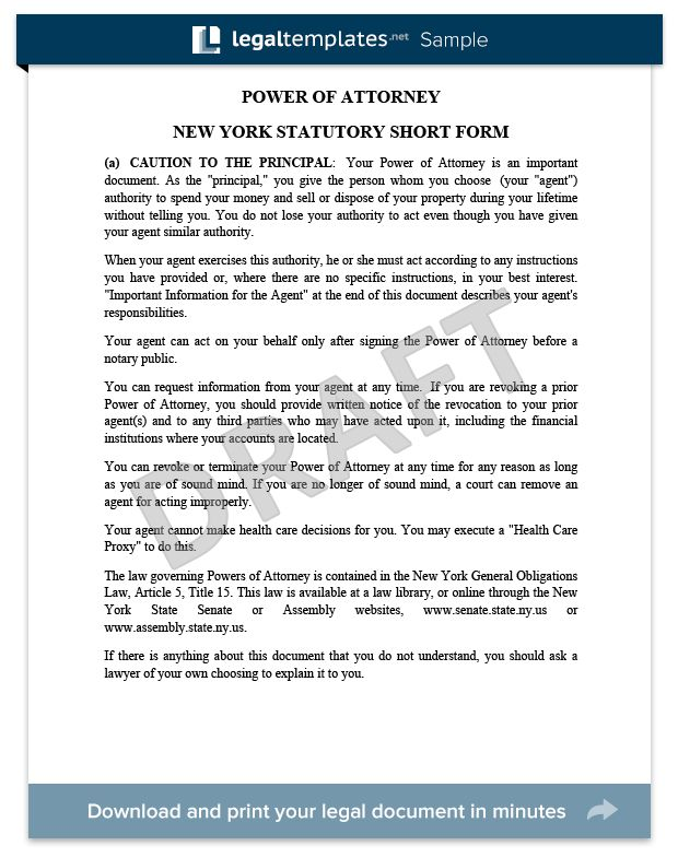 17 Best Legal Document Samples Images On Pinterest Sample Resume