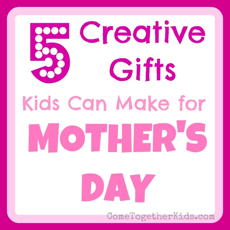 39 Best Mother 39 S Day Images On Pinterest Good Ideas