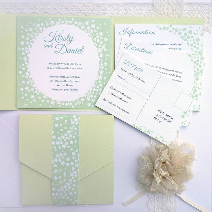 photo wedding invitations 96 best wedding invitation images on 6500