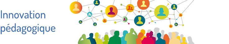 100 idées de stratégies, modèles et postures éducatives pour stimuler sa créativité pédagogique - Innovation Pédagogique