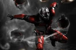 Ant-Man : Armed with the astonishing ability to shrink in scale but increase in strength, con-man Scott Lang must embrace his inner-hero and help his mentor, Dr. Hank Pym, protect the secret behind his spectacular Ant-Man suit from a new generation of towering threats. Against seemingly insurmountable obstacles, Pym and Lang must plan and pull off a heist that will save the world.