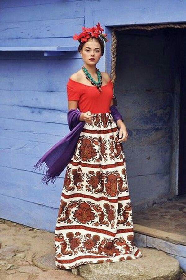 les 24 meilleures images du tableau frida kahlo sur pinterest art mexicain mexique et diego. Black Bedroom Furniture Sets. Home Design Ideas