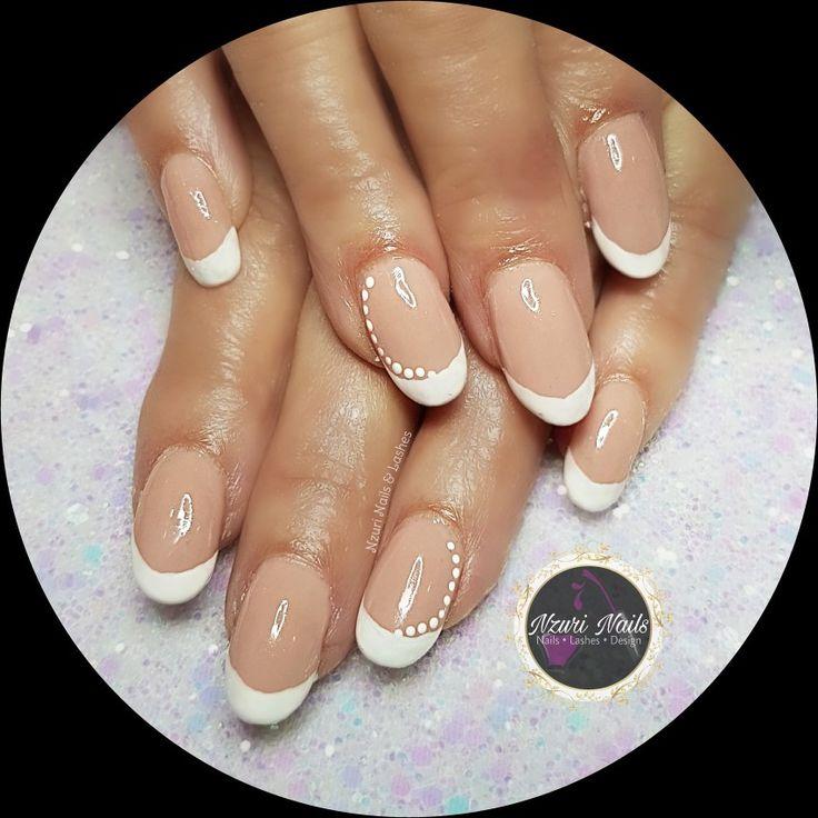 Sculptured Acrylic Nail Enhancements using @youngnailsuk Cover Peach 💜. Finished with Freehand French plus basic nail art using @ibdbeauty @ibdnailsuk Cashmere Pink & @gelish_official Arctic Freeze with Top It Off top coat💅🏽! #nails #birminghamnails #nailartist #instalove #nailpro #nailpromote #nailart #sparklynails #nailpromote #blingnails #nailextensions #like4like #nail #wednesbury #birmingham #naildesign #naildesigner #showscratch #nailartwow #nailonfleek #nailartoohlala…