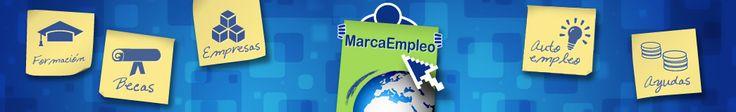 11 Bolsas de #empleo con plazo abierto y 800 convocatorias públicas by @MarcaEmpleo  #EmpleoPublico #Trabajo #Orientacion