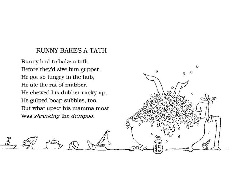 Shel Silverstein Biography: 96 Best Poems Images On Pinterest