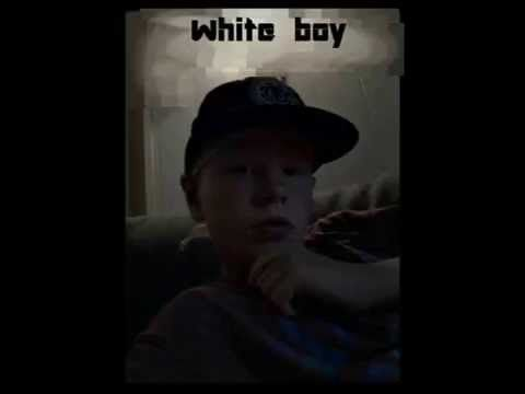 check out this song White boy, skjer a