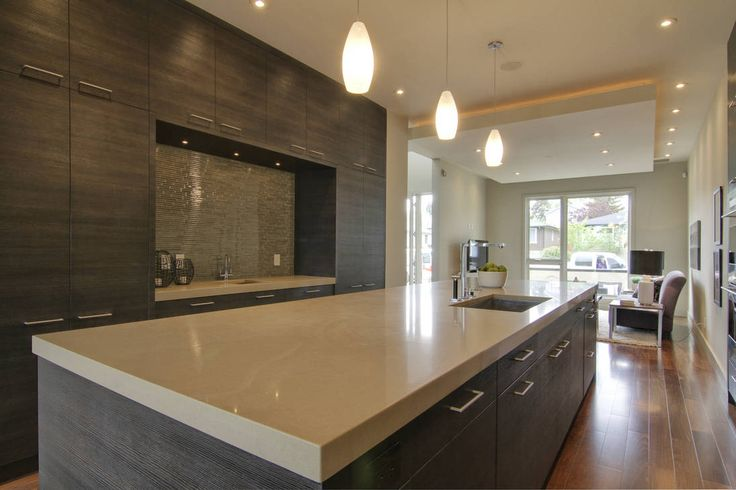 Best Of Basement Development Calgary