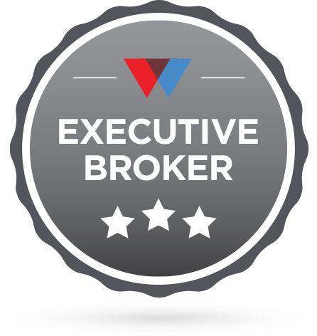 Executive Broker