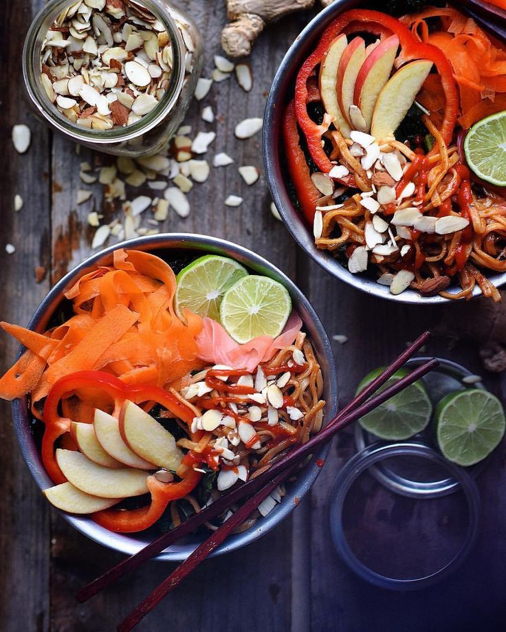 115 best instagram images on pinterest clean eating recipes eat vegan pad thai by wholesomesoybean vegan padthai healthyrecipes vegan pad thaiinstagramhealthy recipeshealthy eating forumfinder Image collections