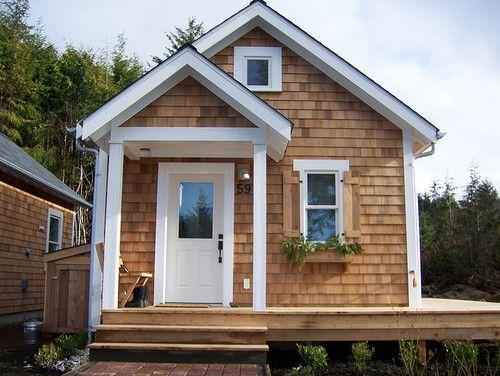 Best Via Suziebeezie Seabrookwa Cedar Shingle Siding Cedar Homes Backyard House 400 x 300