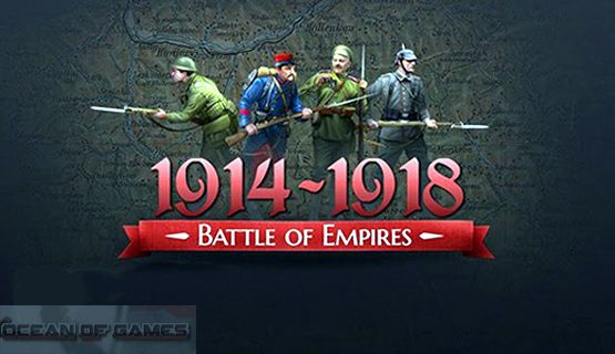 Battle of Empires 1914-1918 PC Game Free Download PC Game for windows. Battle of Empires 2015 is an action and real time strategy game.  Battle of Empires 1914-1918 PC Game 2015 Overview  Battle of Empires is developed by Great War Team and is published under the banner ofBest Way Soft. Battle of Empires 1914-1918 game was released on22ndApril 2015. You can also downloadCall of Duty World at War.  Battle of Empires 1914-1918PCgame been set in the an era. When the world saw one of the…