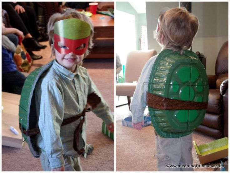1000 bilder zu gavin 39 s 5th bday auf pinterest ninja schildkr tenpanzer ninja turtle party. Black Bedroom Furniture Sets. Home Design Ideas