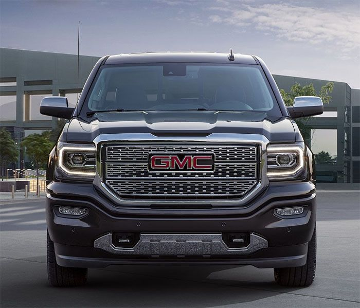 best 10 2017 gmc sierra 2500hd ideas on pinterest gmc sierra 2500hd 2017 gmc sierra 2500 and. Black Bedroom Furniture Sets. Home Design Ideas