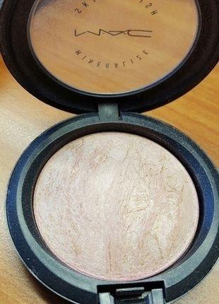 Kaufe meinen Artikel bei #Kleiderkreisel http://www.kleiderkreisel.de/kosmetik/sonstiges-kosmetik/124563690-mac-mineralize-skinfinish