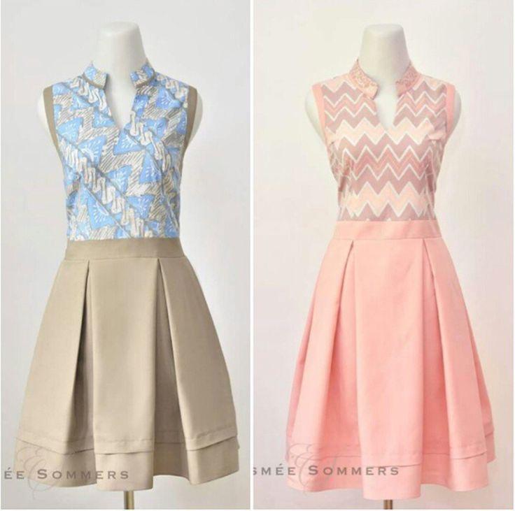Batik Printing More