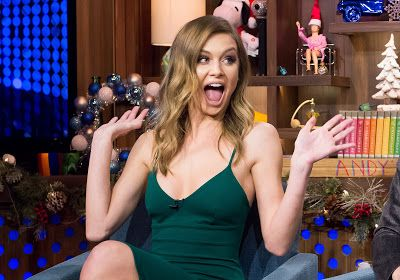 Lala Kent Confirms She Has Quit Vanderpump Rules!