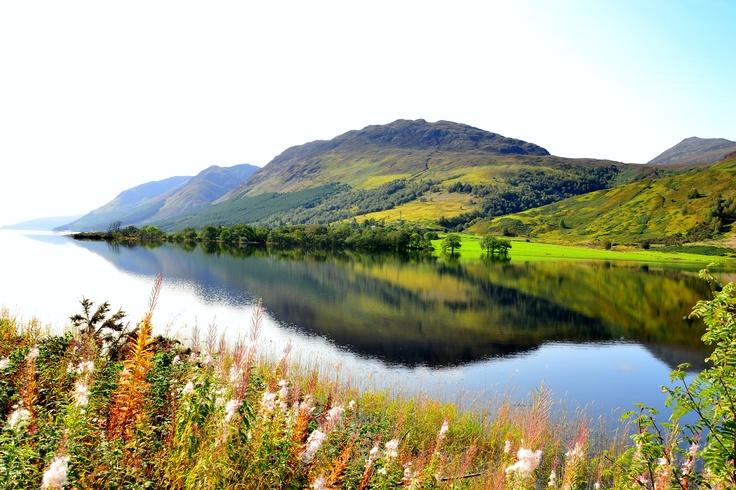 Scotland Stunning!Travel Adventure, Favorite Places, Bonnie Scotland, Travel Travel, Scotland Stunning, Travel Pics, Nice Places, Stunning Scotland, Random Travel