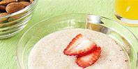 Budinca de amaranth si lapte de migdale pentru copii http://clubulbebelusilor.ro/articol/1447/budinca-de-amaranth-si-lapte-de-migdale-pentru-copii.html