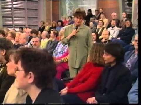 intro 'Catherine' (RTL4, 5-2-1996) - YouTube