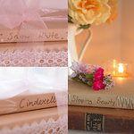 BridalShowerMix.jpg