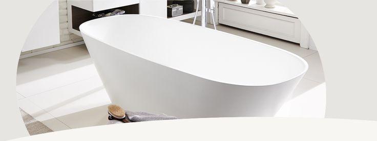 vigour white bade und duschwannen badezimmer pinterest produkte und badezimmer. Black Bedroom Furniture Sets. Home Design Ideas