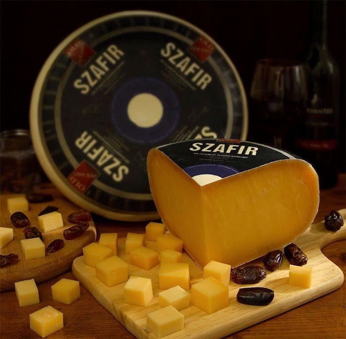 Szafir #polish #cheese