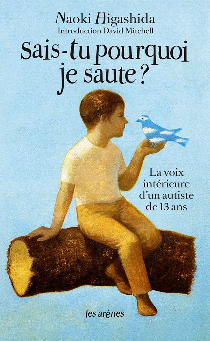 Gérard Dubois et les éditions Les Arènes.