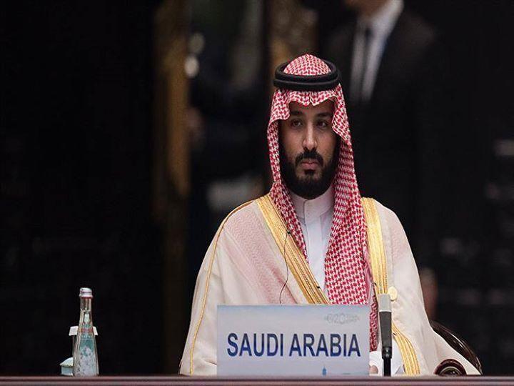 بن سلمان صندوق الثروة السيادية السعودي سيتجاوز 600 مليار دولار في 2020 القاهرة وكال Saudi Arabia King Salman Saudi Arabia Islam Women