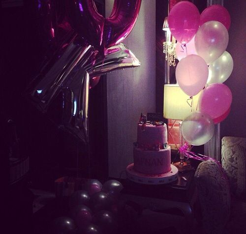 19 best birthday ideas images on pinterest party feeling 22 and f a r i d a k m voltagebd Choice Image