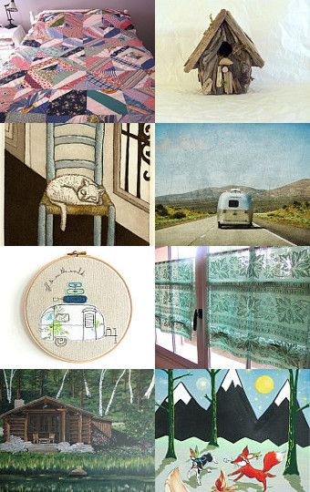 Domestic bliss by Wendy Haas on Etsy--Pinned with TreasuryPin.com