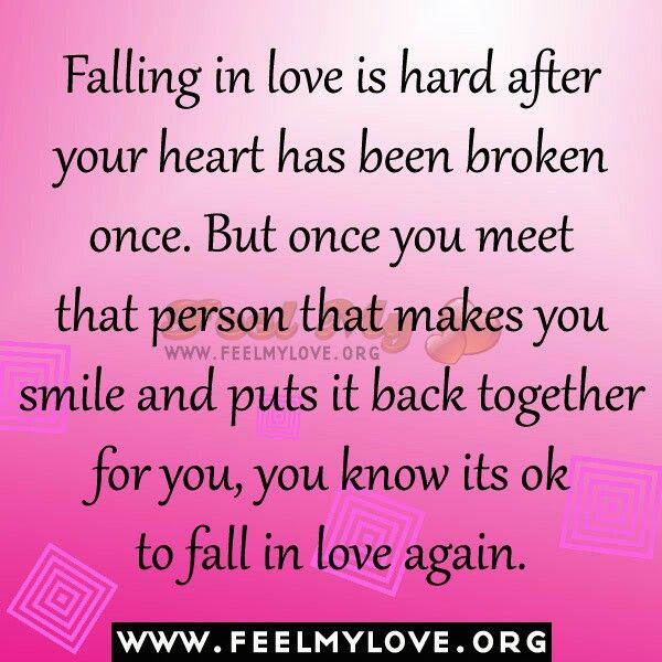 The 25+ best Falling in love again ideas on Pinterest | Found you ...