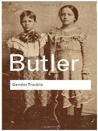 An brief intro to Judith Butler's most important work in Queer Theory and the structural basis of our exploration into Gender and Writing.