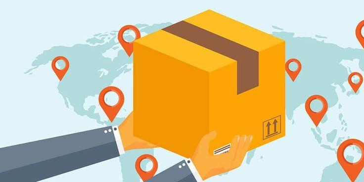 Día a día se lanza un sinfín de tiendas de comercio electrónico al mercado online. Algunas de estas trabajan con un inventario, al estilo tradicional. Pero también existen otras que operan como negocios de dropshipping. Un concepto que a pesar de esto, aún no es demasiado conocido en este país.