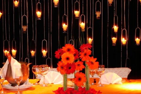 9 best images about Backdrop on Pinterest Pumpkin crafts, Ombre - bulk halloween decorations