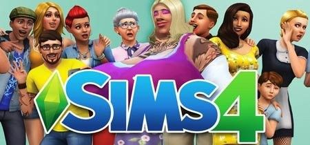 The Sims 4 2015 for PC full cracked torrent download