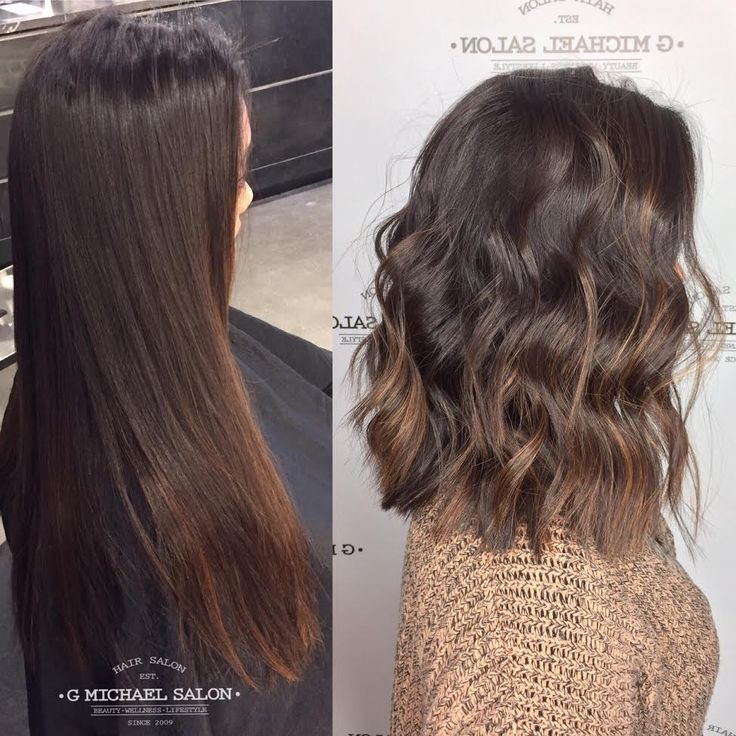 ombre braiding hair indianapolis 439 best best hair color ...