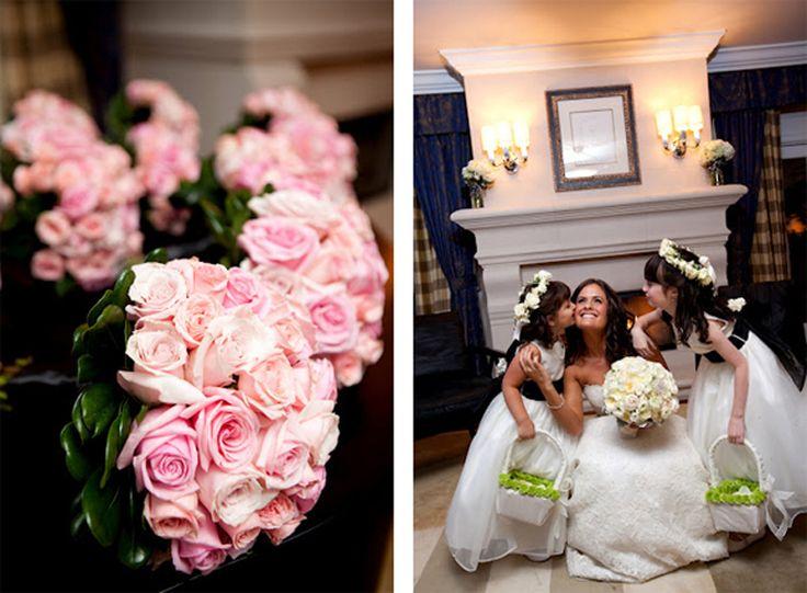 Tic Tock Couture Florals -: Monarch Beach, Idea, Rubys House, Regis Monarch, Jewish Weddings, Adi S Wedding, Tic Tock